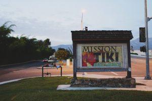 Mission-Tiki-sign
