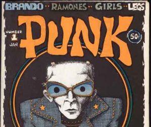 punk-nothumbnailjpg