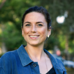 Leah Rosenzweig
